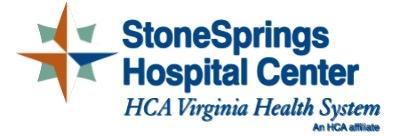StoneSprings Hospital Center