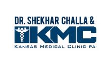 Kansas Medical Clinic, PA logo