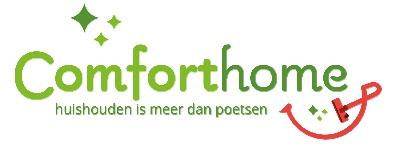 COMFORTHOME logo