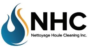NHC 24/7 Inc.
