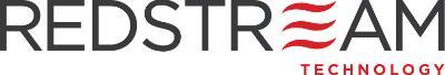 RedStream Technology LLC