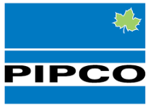 Pipco Industrial Supplies