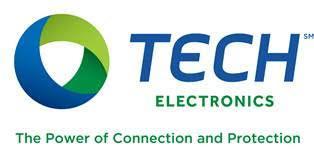 Tech Electronics