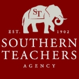 Southern Teachers Agency