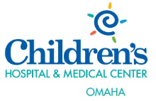 Children's Hospital & Medical Center - Omaha