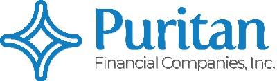 Puritan Financial Companies, Inc