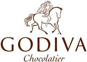 Godiva Chocolatier Inc.