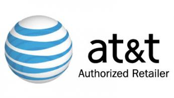 AT&T Authorized Retailer- Cellular Connections Inc