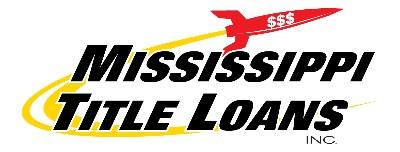 Ms Loans