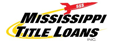 Mississippi Title Loans, Inc