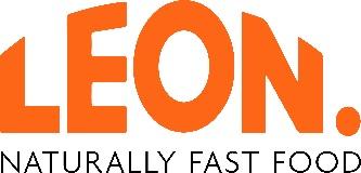 LEON Restaurants logo