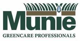 Munie Greencare Professionals