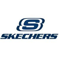 Software Engineer - Application Security · Skechers 1 c6d5d61ef