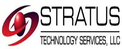 Stratus Technology Services, LLC
