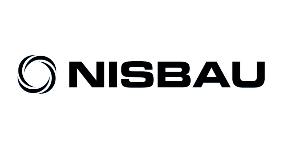 Unternehmensprofil von Nisbau GmbH aufrufen