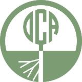 DCA Outdoor Inc