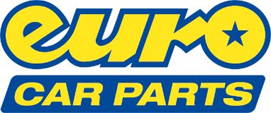 Working As A Warehouse Worker At Euro Car Parts In Derby Employee