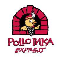 Pollo Inka Express logo