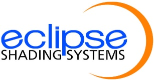 Eclipse Shading Systems Careers And Employment Indeed Com