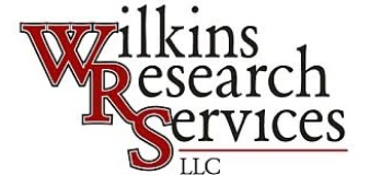 Wilkins Research Services, LLC