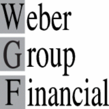 Weber Group Financial