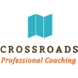 CrossRoads Professional Coaching