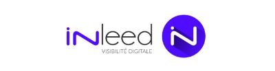 Logo INLEED