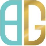 BGマネジメント株式会社のロゴ