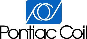 Pontiac Coil, Inc.