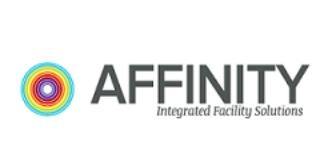 Affinity IFS