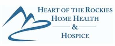 Heart of the Rockies Home Health & Hospice