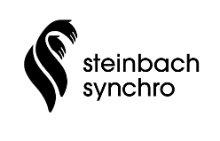 Steinbach Synchronized Swim Club