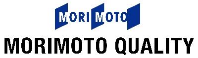 株式会社モリモトクオリティのロゴ