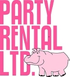 Party Rental Ltd.