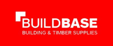 Buildbase - go to company page