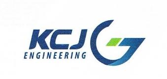 KCJ Engineering Sdn Bhd logo