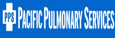 Pacific Pulmonary Services