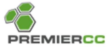 PremierCC, Inc.