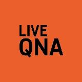 LIVE QNA – gå til firmaside