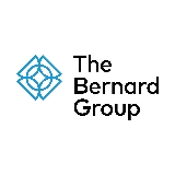 The Bernard Group