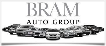 BRAM Auto Group