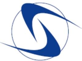 滋賀設備株式会社のロゴ