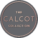 The Calcot Collection - go to company page