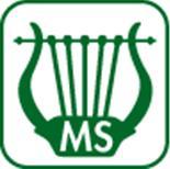 株式会社マーキュリースタッフィングのロゴ