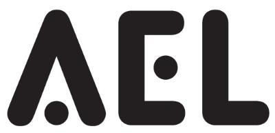 Adaptive Engineering Lab, a Diversatek company