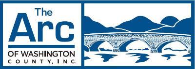 The Arc Of Washington County