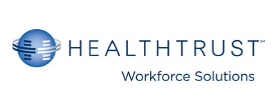 HealthTrust Workforce Solutions