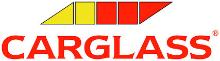 CARGLASS GmbH-Logo