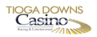 Tioga Downs Casino