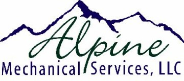 Alpine Mechanical Services, LLC